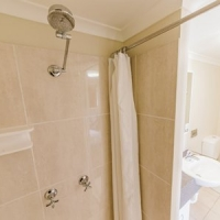 Executive Room Ensuite